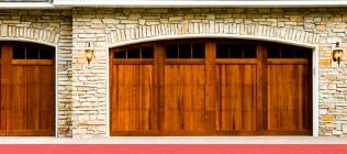 Garage Doors Hampshire
