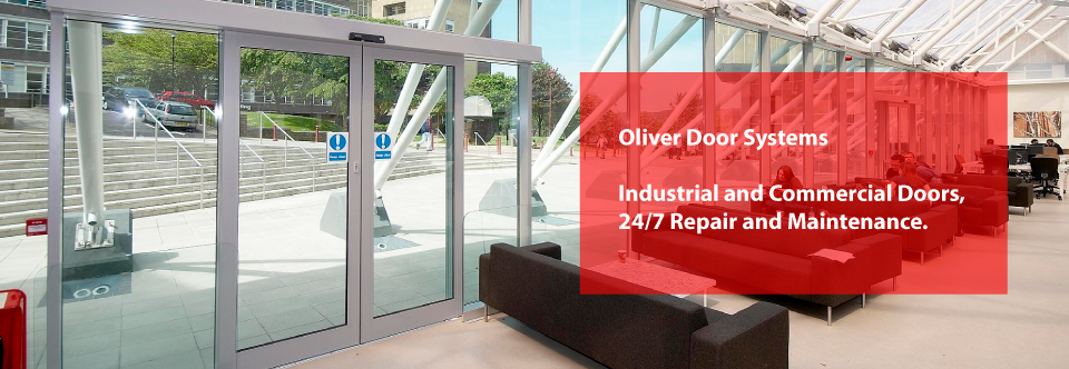 Hello & Oliver Door Systems - Garage Doors Hampshire Surrey Reading pezcame.com